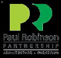 Paul Robinson Partnership Logo